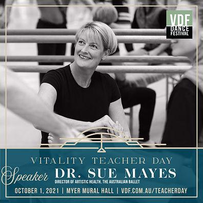 Sue Mayes VDF Teacher Day.jpg