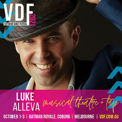 Luke Alleva Victorian Dance Festival.jpg