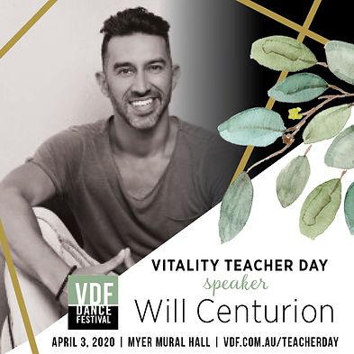 Teachers Day Speaker_Centurion.jpg