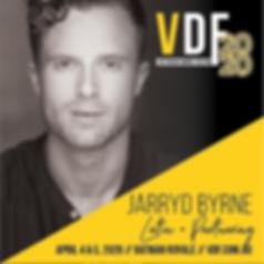 Jarryd_Byrne_VDF2020.png