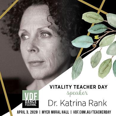 Teachers Day Speaker_Katrina.jpg