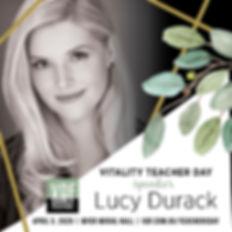 Teachers Day Speaker_Durack.jpg