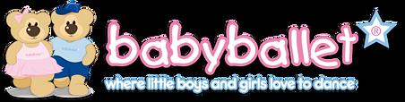 BabyBallet