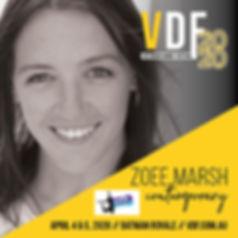 Zoee Marsh_JDC.jpg