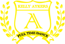 Full Time Logo Gold.png