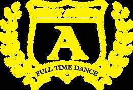 Full Time Logo Gold.png