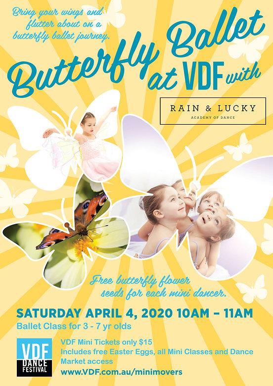 Butterfly Ballet VDF2020.jpg