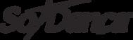 logo_sodanca.png