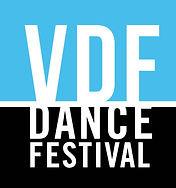 VDF logos export2.jpg