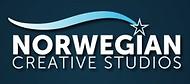 Norwegian Creative Studios.png