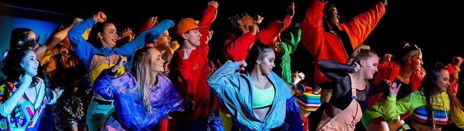 dance_festival_australia1