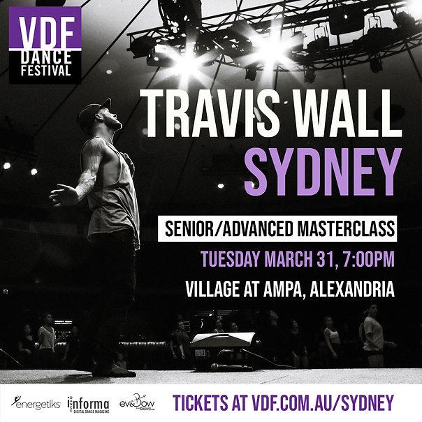 Travis Wall Sydney 2020.jpg