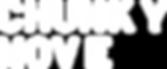 Chunky_move_logo_white-copy.png