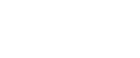 Chunky_move_logo_white-copy.png