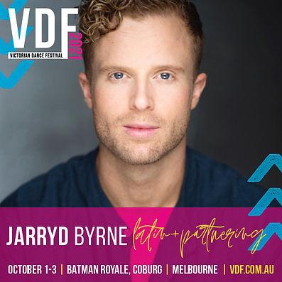 Jarryd Byrne Victorian Dance Festival.jp