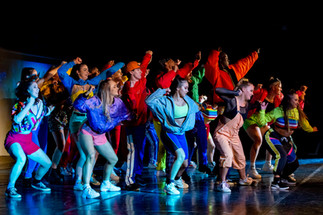 JASON COLEMAN'S MINISTRY OF DANCE.JPG