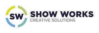 Show Works Dance Floors copy.jpg