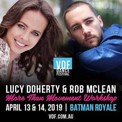 Lucy Doherty Rob McLean.jpg