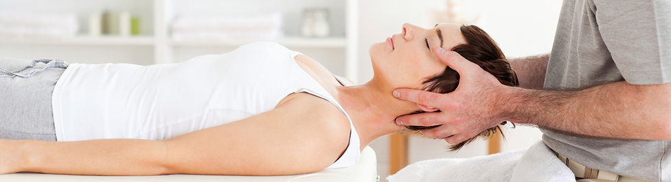 physiotherapy-services-in-penticton-and-