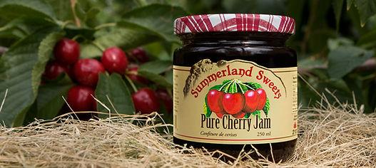 header-cherry-jam.jpg