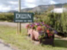 dickinson-family-farm-8.jpg