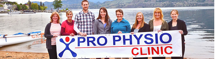 pro-physio-staff.jpg