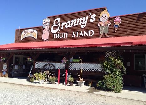 GrannysFruit.png