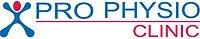 pro-physio-clinic-logo.jpg