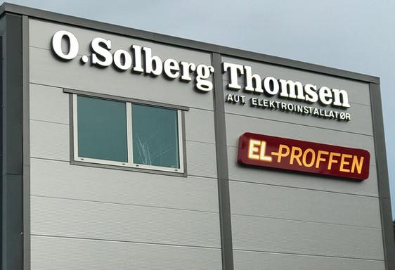 O.SolbergThomsen.jpg