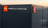 PSW Power & Automation