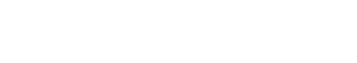 Design Studio ny logo450px.png