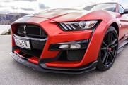 Mustang Cobra 966s.jpg