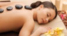 hot stone massage concord prenatal massage spa