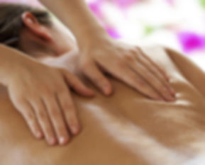 massage spa concord, body massage, foot massage
