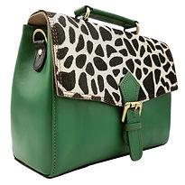 préféré vert girafe.jpg