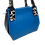 Thumbnail: Ballotin Bleu Noir