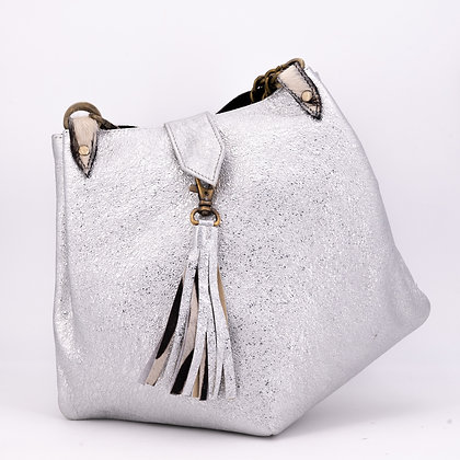 Barock Silver
