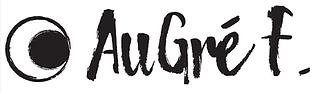 Logo AuGré F..png