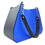 Thumbnail: Absolu Bleu Noir