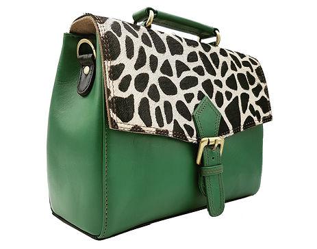 préféré vert girafe -2.jpg