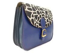 scgr bleu girafe 2.jpeg