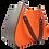 Thumbnail: Absolu Orange Choco