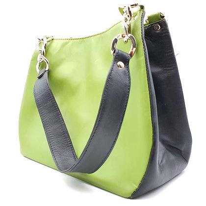 Absolu Vert  Noir