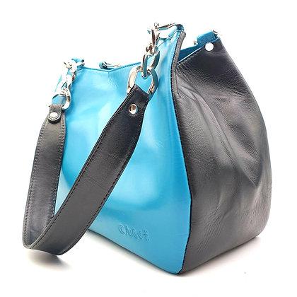 Absolu Turquoise Noir