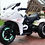 Thumbnail: Tricycle/Motor Cycle for Kids