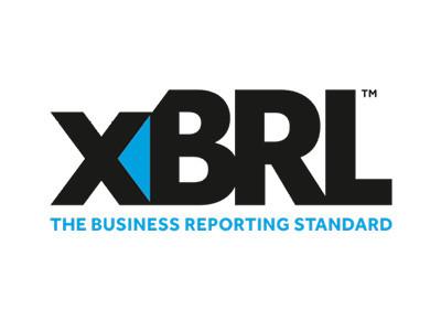 XBRL US, Inc.
