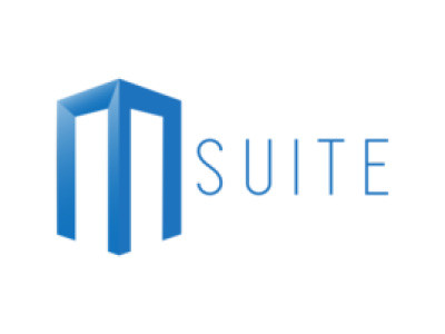 MSUITE Technologies, Inc.
