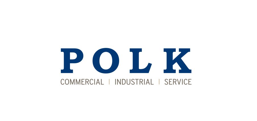 POLK Mechanical