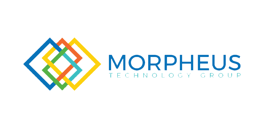 Morpheus Tech Group