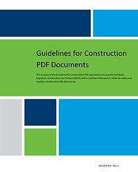 PDF Guidelines Cover.jpg